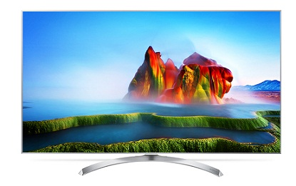 sj800v 55 تلویزیون بانه 24 - بانه خرید