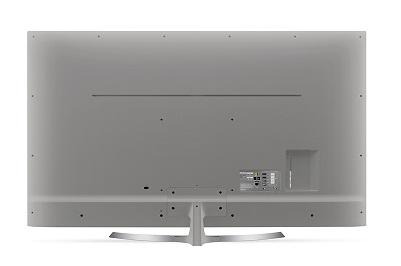 sj800v 49 تلویزیون بانه 24 - بانه کالاهور پشت عقب تلویزیون