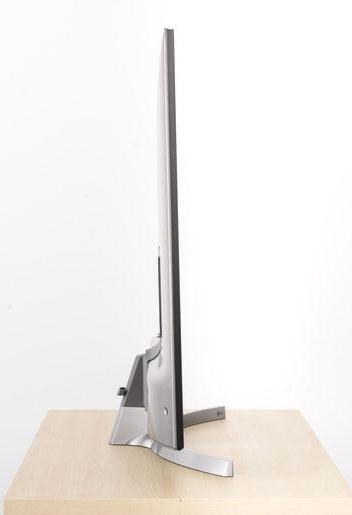 تلویزیون 65 اینچ ال جی sk8000 بانه 24
