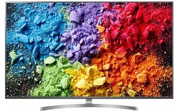 تلویزیون-65-اینچ-ال-جی-LG-LED-SUHD-4K-SK8100