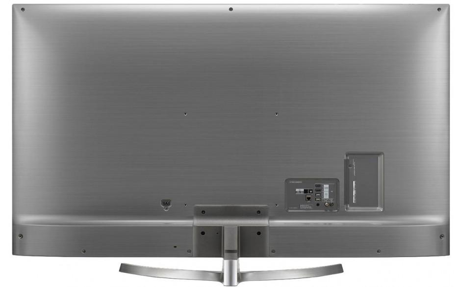 تلویزیون 65 اینچ sk8100 بانه 24