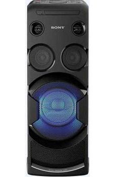 سیستم-صوتی-سونی-مدل-SONY-MHC-V41D-