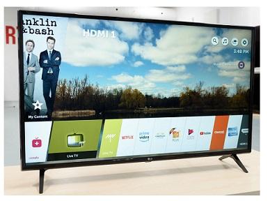 خرید تلویزیون uk6300 بانه 24