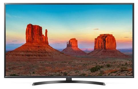 تلویزیون-49-اینچ-ال-جی-LG-LED-4K-UK6470