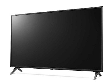 تلویزیون ال جی مدل um7100 بانه قیمت