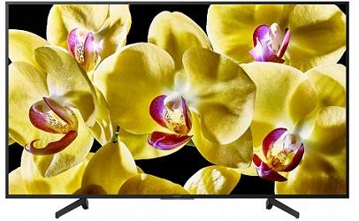 تلویزیون-43-اینچ-سونی-SONY-LED-4K-UHD-SMART-X8000G-