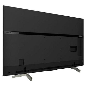 تلویزیون سونی 55 اینچ جدید بانه 24