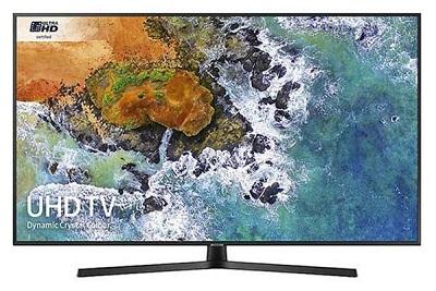 تلویزیون-55-اینچ-سامسونگ-SAMSUNG-UHD-4K-NU7400