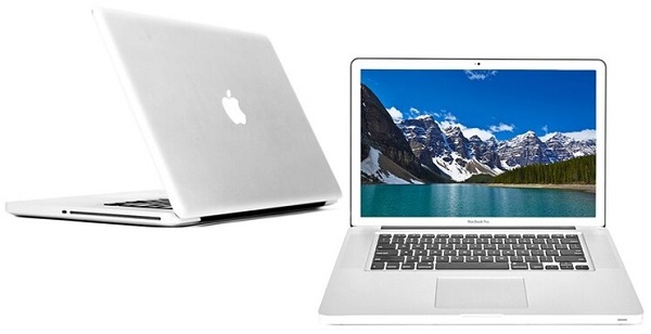 macbook pro a1286 اپل 15 اینچ قیمت در بانه