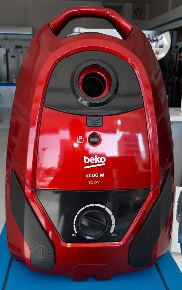 محصولات خانگی بانه کالا BEKO BKS2226