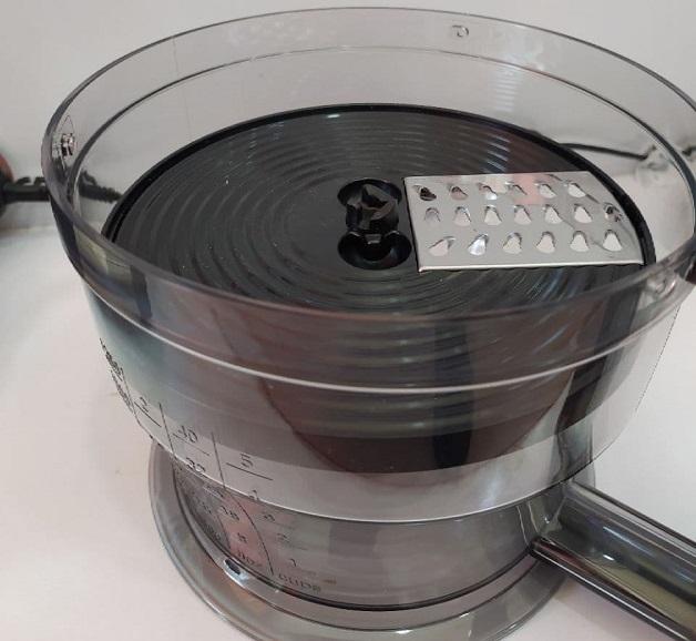 قیمت MS8CM6190 در بانه با قابلیت غذا ساز