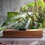 نگاهی-به-بهترین-تلویزیونهای-عرضه-شده-در-نمایشگاه-CES-2020