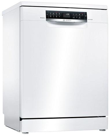 خرید ماشین ظرف شویی 14 نفره بوش bosch مدل sms68mw05e از بانه کالا