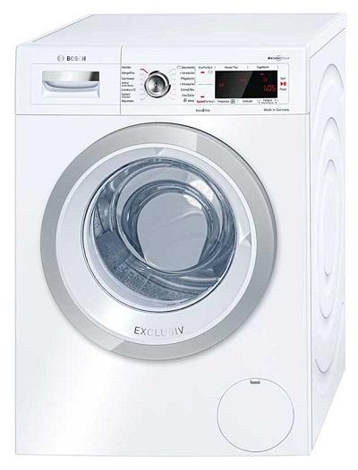 ماشین لباسشویی - قیمت خرید و مشخصات - baneh24