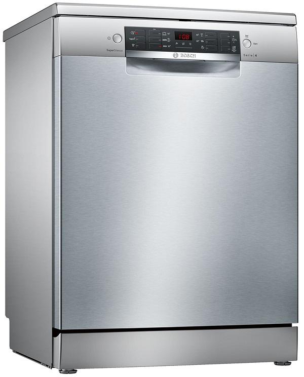 خرید ماشین ظرفشویی 14 نفره بوش bosch مدل sms46mi03e از بانه