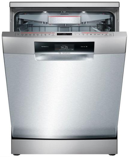 خرید ظرفشویی 13 نفره بوش مدل sms88ti36 بانه, بازرگانی هور