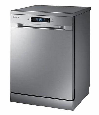 ظرفشویی DW60M50705 قیمت بانه