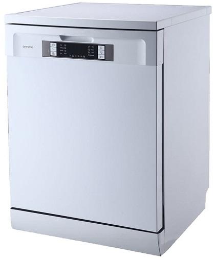 ظرفشویی - خرید از بانه - baneh24