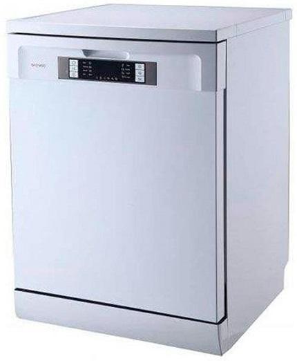 ظرفشویی - خرید از بانه - baneh24 - ddw-m1411