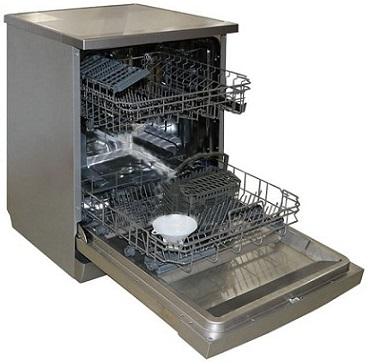 خرید از بانه - hoor baneh kala - ظرفشویی دوو DDW-M1412s