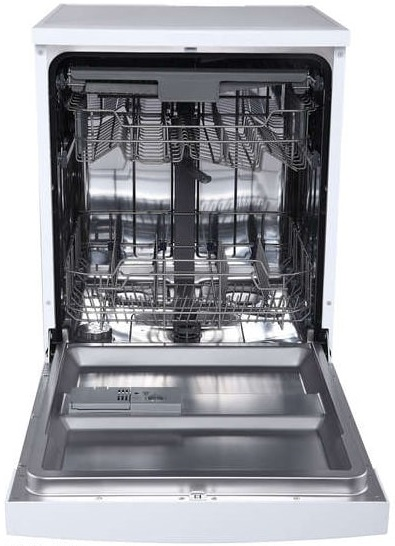 خرید ظرفشویی دوو - بازرگانی هور - baneh24 - DDW-M1411