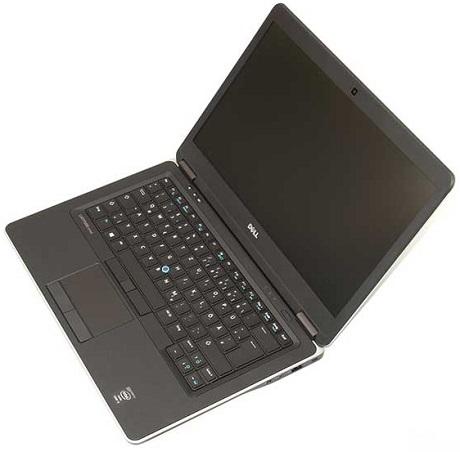خرید لپ تاپ dell Latitude E7440 از بانه