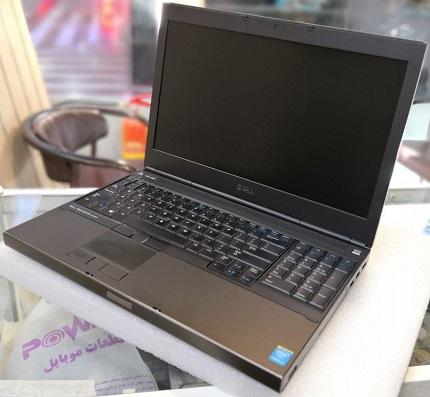 بازرگانی هور - خرید ارزان لپ تاپ استوک از بانه کالا