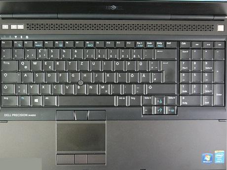بانه - baneh24 - خرید لپ تاپ استوک از بانه کالا - hp