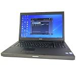 لپ-تاپ-استوک-dell-مدل-Dell-Precision-M6800