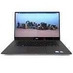 لپ-تاپ-استوک-دل-Dell-Precision-5510