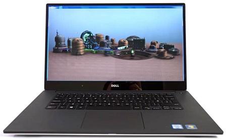 خرید لپ تاپ dell 5510 از بانه