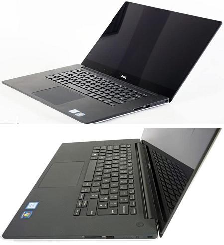 قیمت لپ تاپ استوک بانه