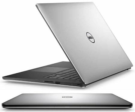 محصولات baneh24 خرید لپ تاپ استوک