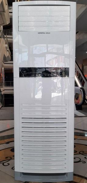 بانه24 قیمت کولر گازی سرد و گرم GG-FT60