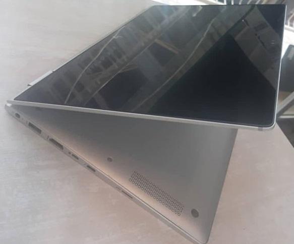 قیمت و مشخصات EliteBook X360 1030 G2 بانه24
