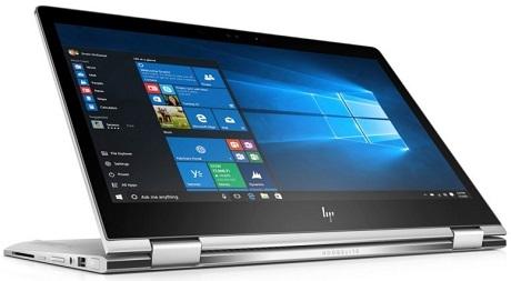 خرید از بانه24 استوک HP EliteBook X360
