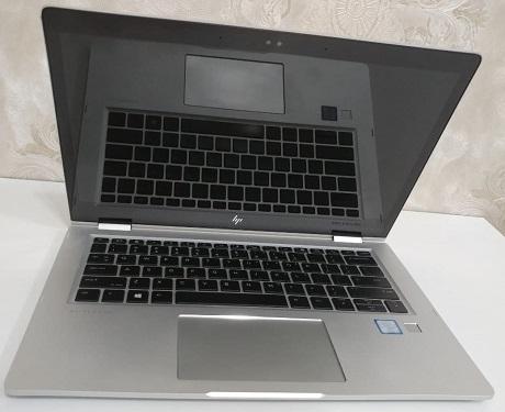 فروشگاه بانه کالا خرید EliteBook X360 1030 G2