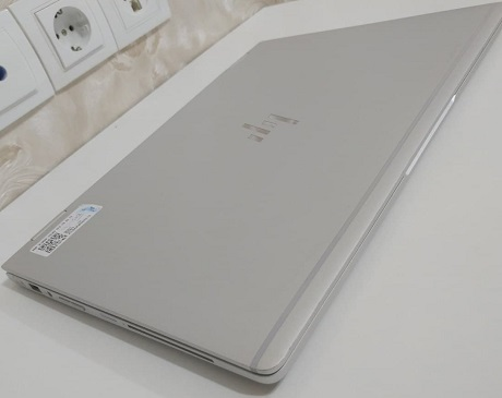 لپ تاپ استوک ارزان EliteBook X360 قیمت در بانه