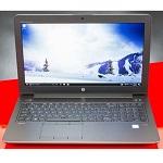 لپ-تاپ-استوک-15-اینچ-اچ-پی-HP-ZBOOK-15-G4