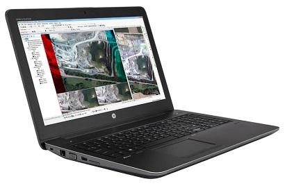 hp - اچ پی - خرید لپ تاپ - عرضه لپ تاپ ارزان در baneh24 - بانه24