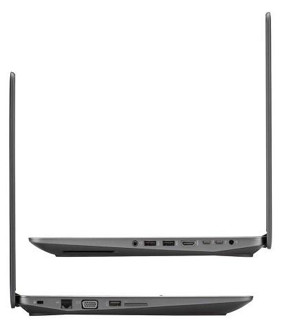 خرید لپ تاپ - فروش لپ تاپ در بانه24 - baneh24