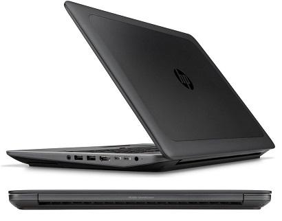 خرید ارزان لپ تاپ - خرید از بانه - بازرگانی هور - hoor baneh24