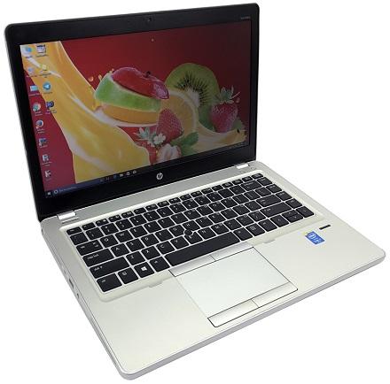 مشخصات و قیمت خرید لپ تاپ - بانه - baneh24