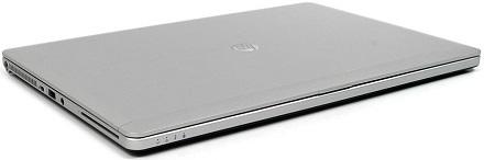 بانه - لپ تاپ 14 اینچ اچ پی با بدنه فلزی - baneh