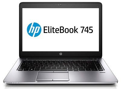 لپ-تاپ-استوک-اچ-پی-مدل-HP-EliteBook-745-G2-