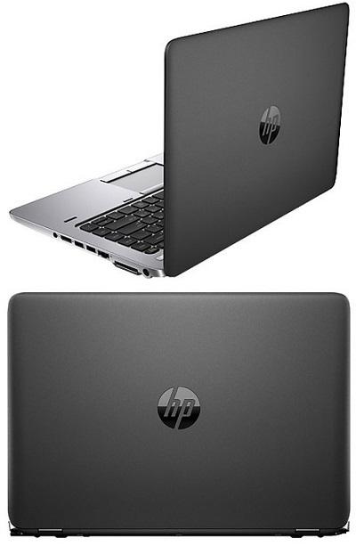اچ پی - لپ تاپ hp - خرید ارزان از بازرگانی هور - baneh24