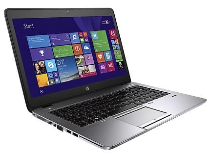 خرید لپ تاپ - عرضه لپ تاپ ارزان و مناسب در بانه کالا - بانه - baneh24
