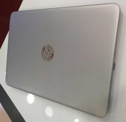 خرید لپ تاپ استوک  hp 745 g4