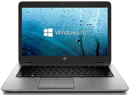 لپ-تاپ-استوک-اچ-پی-hp-elitebook-840-g1