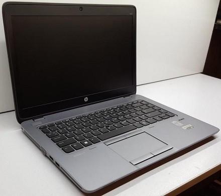 hp - laptop stock - baneh kala